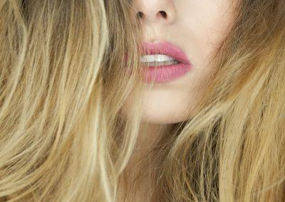 Foto und Makeup - Daskia | Teresa Horres - Foto - Beauty - Design