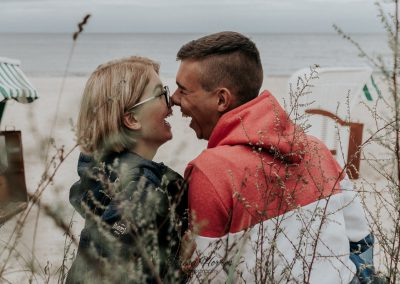 Pärchenshooting mit Emily & Ivo | Teresa Horres - Foto - Beauty - Design