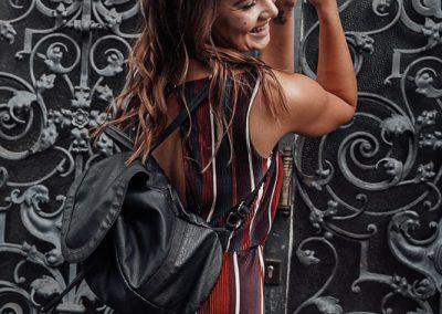 Lifestyle shooting mit Saskia | Teresa Horres - Foto - Beauty - Design