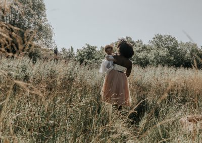 Familienshooting mit Yissel | Teresa Horres - Foto - Beauty - Design