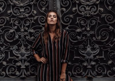 Fashionshooting | Teresa Horres Fotografie