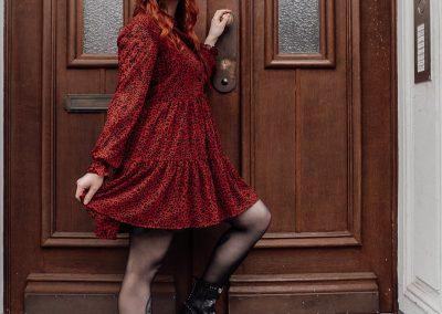 Fashion & Lifestyle Shooting mit Lynn | Teresa Horres Fotografie