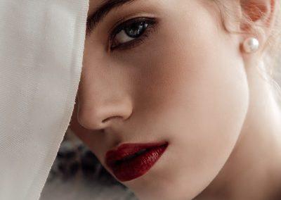 Beautyshooting | Teresa Horres Fotografie