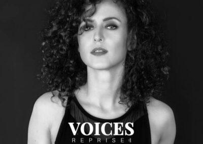 Covergestaltung Lenny Pojarov - Teresa Horres
