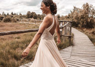 Michelle Abiturfeier | Teresa Horres Fotografie